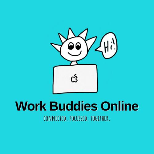 Work Buddies Online